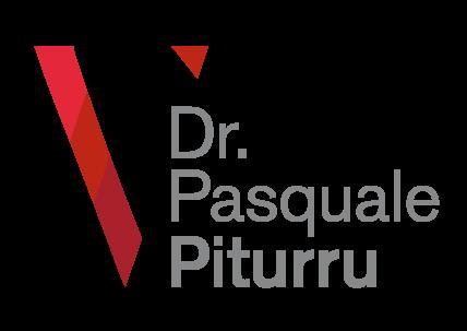 Dr. Piturru