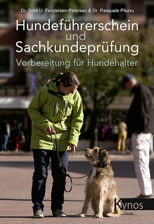 Hundefuehrerschein.indd